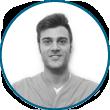 Dr_dario_crivellaro_igienista