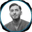 dr_sergio_maiorano_igienista