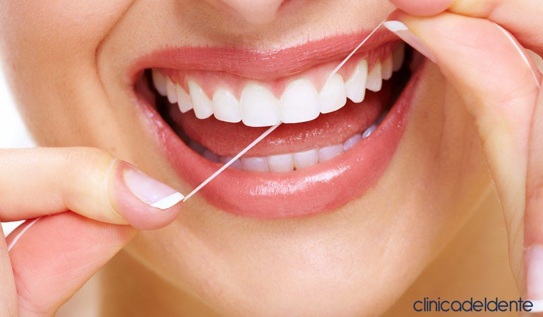 Le nostre regole per la salute dei vostri denti