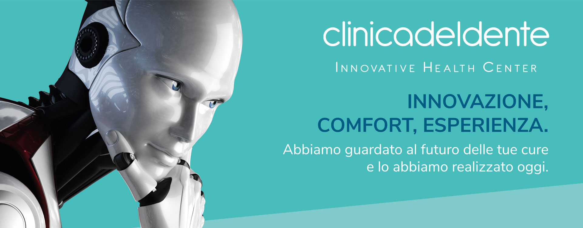 clinica_del_dente_slider_1