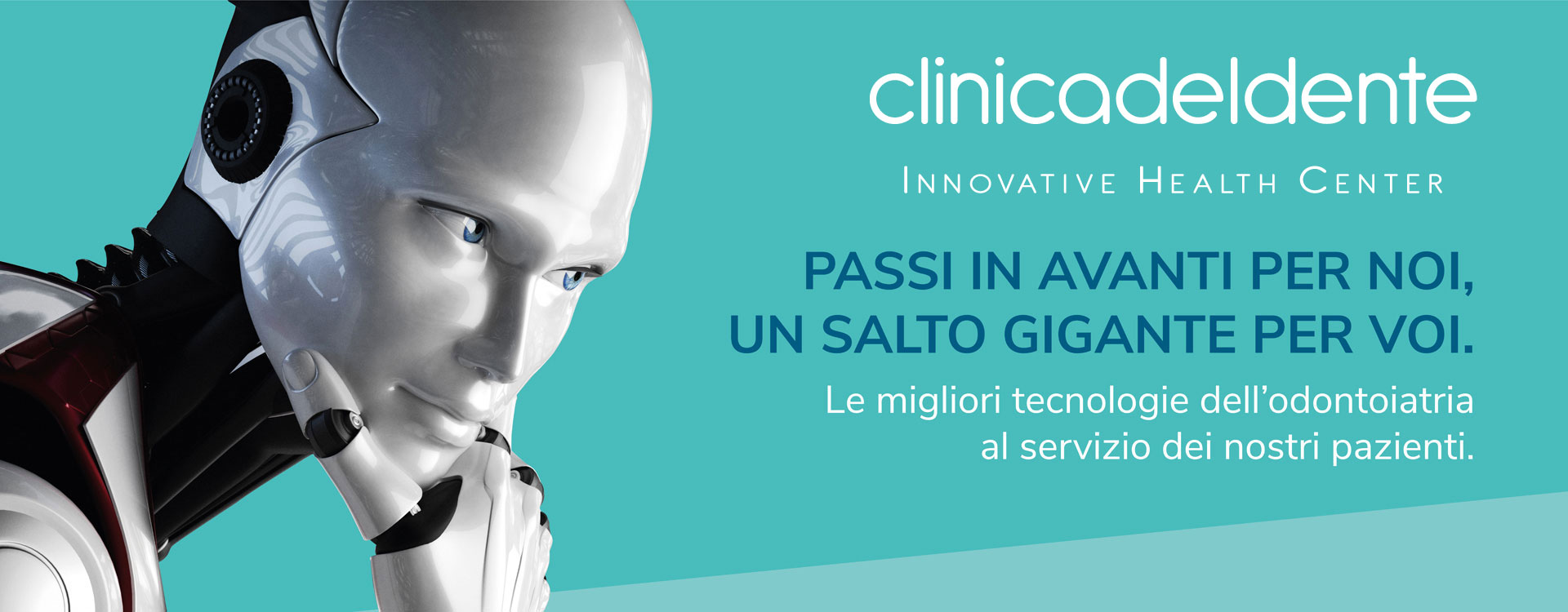 clinica_del_dente_slider_2