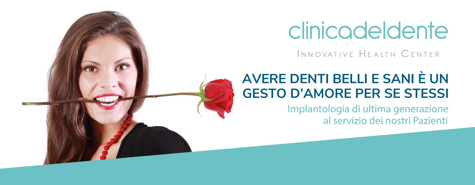 dentista-milano-clinica-del-dente-1