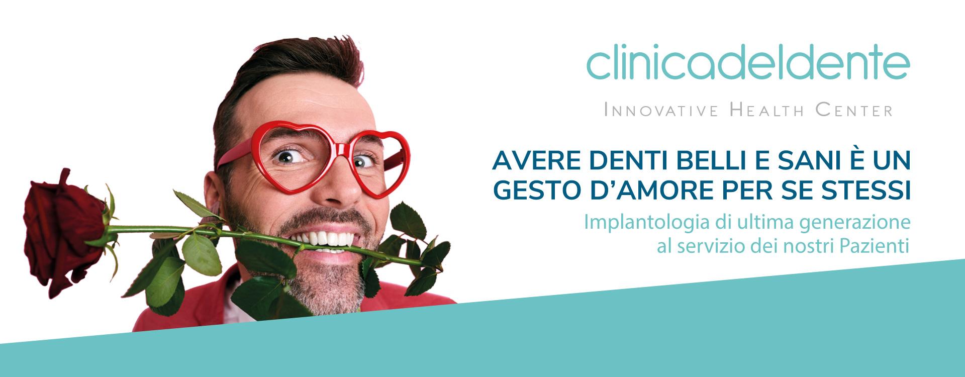 dentista-milano-clinica-del-dente_2