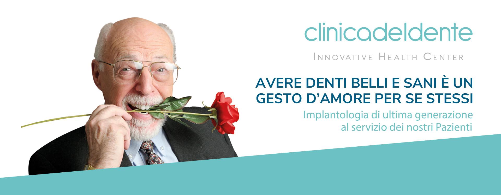 dentista-milano-clinica-del-dente_3