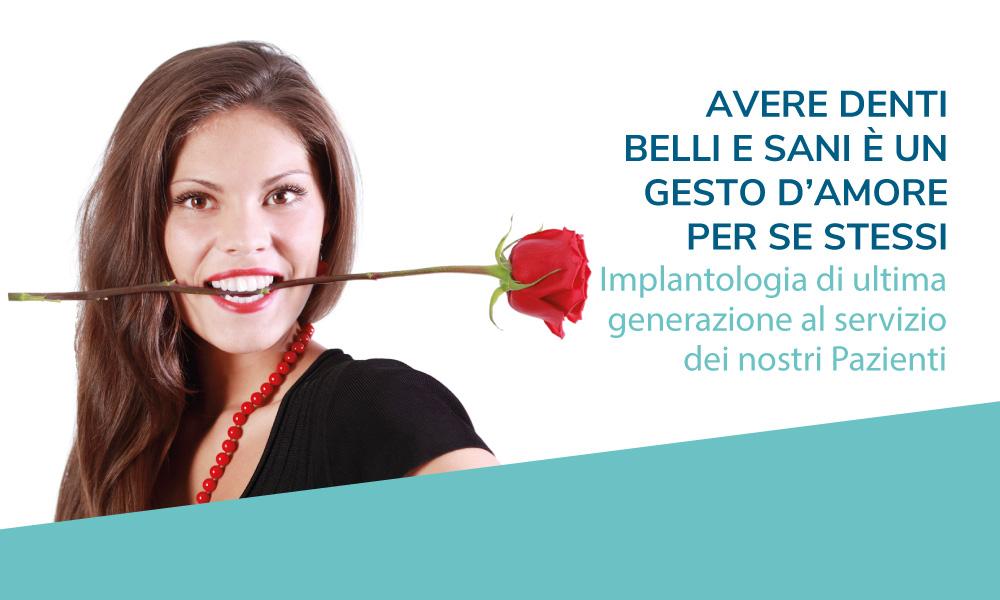 dentista-milano-pioltello-2