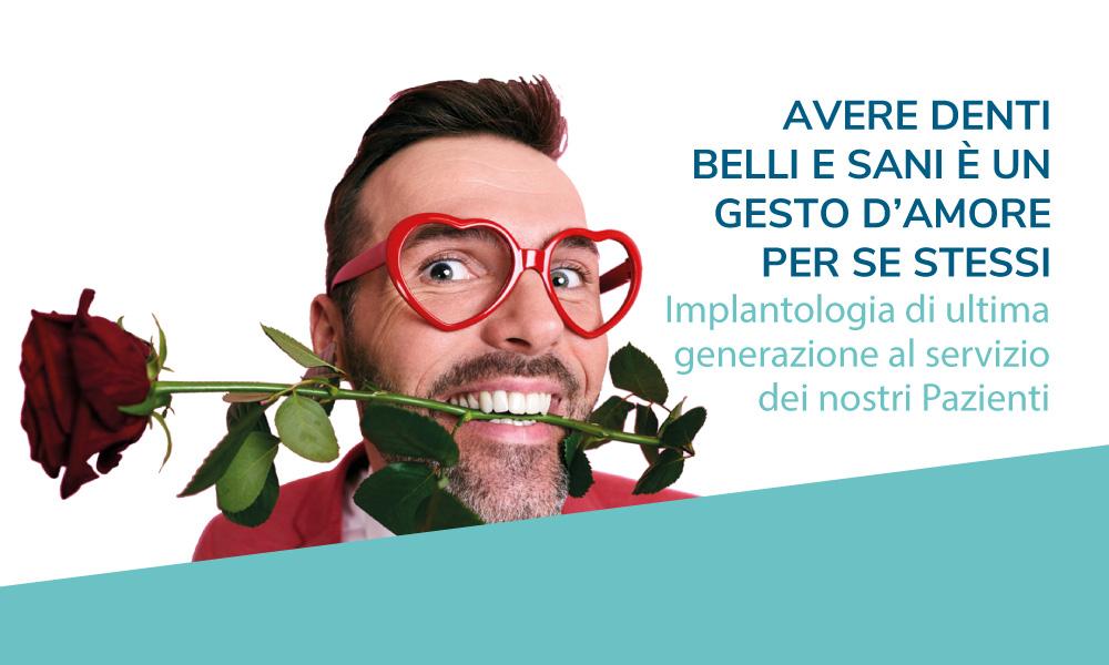 dentista-milano-pioltello-3